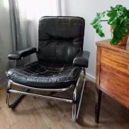 westnofalike-chair1.jpg